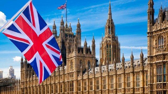 Парламент Великої Британії відмовився від другого референдуму щодо Brexit