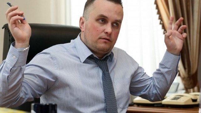 Керівник САП заявив про провал розслідування розкрадання в оборонній галузі