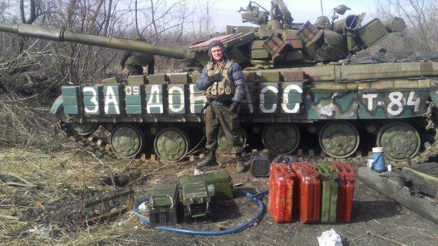Понад половина українців згодні на автономію окупованого Донбасу задля миру