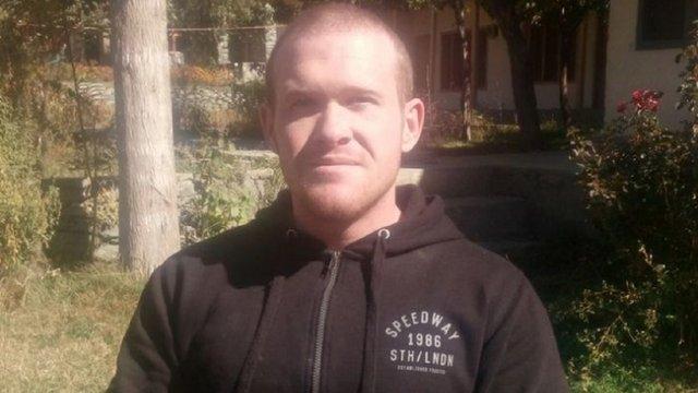 Терорист із Нової Зеландії у своєму «маніфесті» згадав про Україну