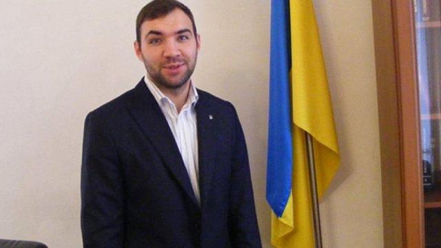 Екс-голова РДА на Одещині отримав три роки в'язниці за нарахування собі 65 тис. грн премії