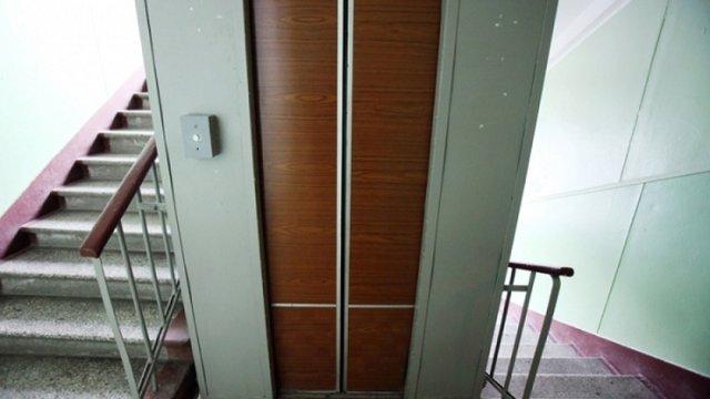 Кабмін хоче змусити забудовників проектувати ліфти в будинки від 4 поверхів