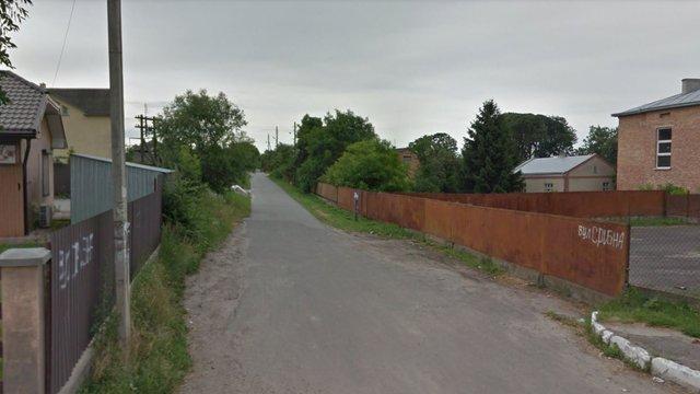 23-річний мешканець Львівщини отримав умовний термін за смертельний наїзд на свого брата