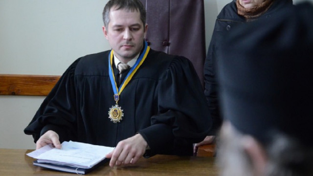Суддю Франківського райсуду Львова звільнили через провалену атестацію