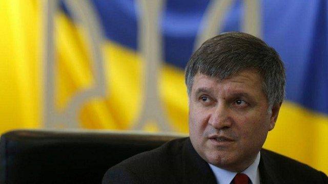 Аваков заявив, що Порошенко і Тимошенко провели найбрудніші передвиборчі кампанії