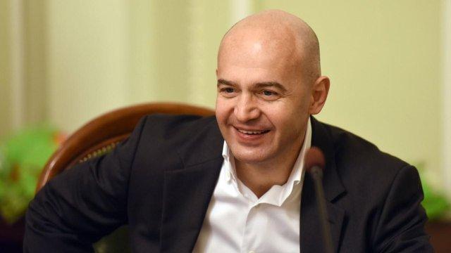 Журналісти заявили про причетність соратника Порошенка до корупційних схем в енергетиці