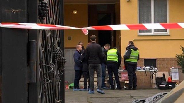 У Львові в приватному будинку виявили тіла двох вбитих жінок