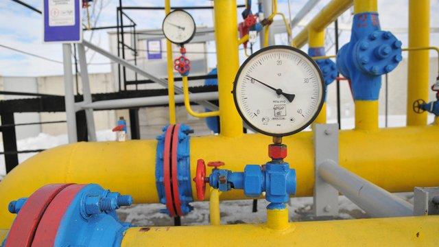 Угорщина готується до транспортування газу з Азербайджану в обхід України