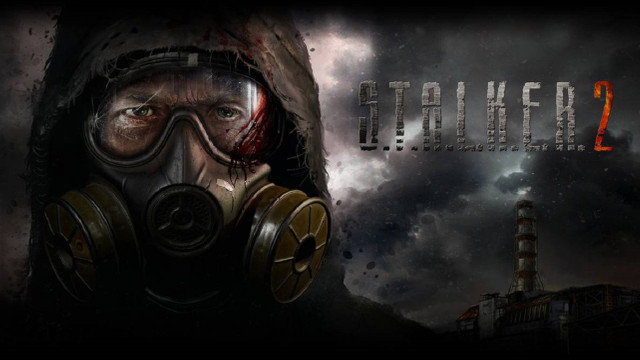 Українська компанія оприлюднила перший постер та саундтрек культової відеогри S.T.A.L.K.E.R. 2