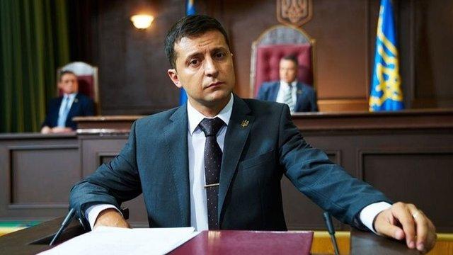 Зеленський не буде об'єднуватися з Тимошенко у другому турі