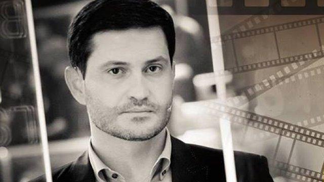 У Львові Ахтем Сеітаблаєв прочитає лекцією про кіно