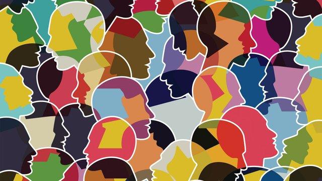 У Львові відбудуться дискусії та лекції про вигоду від різноманіття