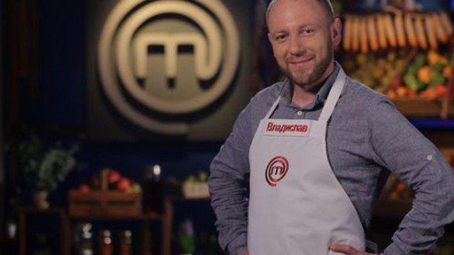 Аналізи у Зеленського брав учасник кулінарного шоу та актор зі «Сватів»
