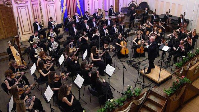 У Львові дасть концерт відомий чеський скрипаль Йозеф Шпачек