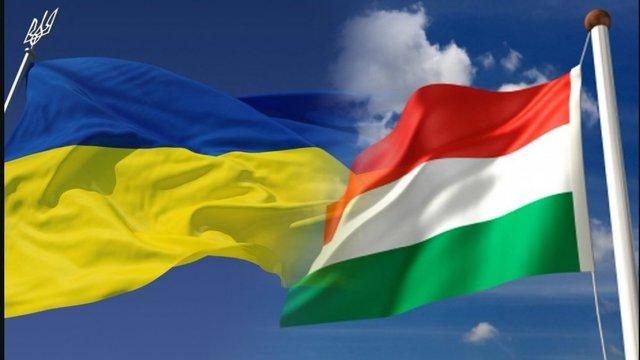 Лідер угорців Румунії звинуватив українського посла у брехні