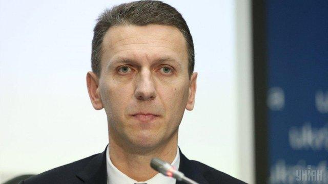 Суд зобов'язав НАБУ відкрити справу про держзраду проти директора ДБР