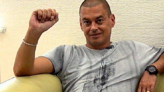 Суд скасував заборону на в'їзд в Україну російському політтехнологу Ігорю Шувалову