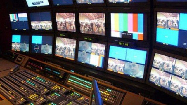 Нацрада назвала телеканали, що найбільше порушили виборче законодавство в ефірі