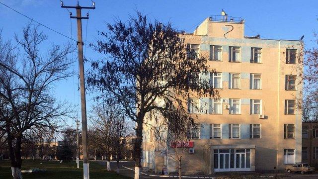 В одеській психлікарні пацієнти звітували медсестрі, що голосували за Зеленського