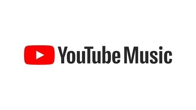 YouTube Music відтепер безлімітний для абонентів Київстар