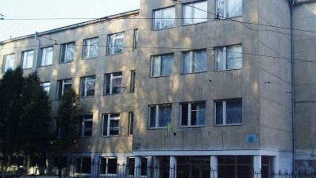 14-річна школярка повідомила про замінування львівської школи