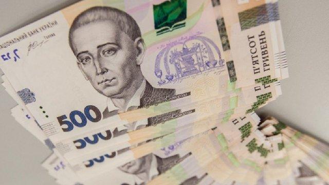 Національний банк знизив облікову ставку до 17,5% річних