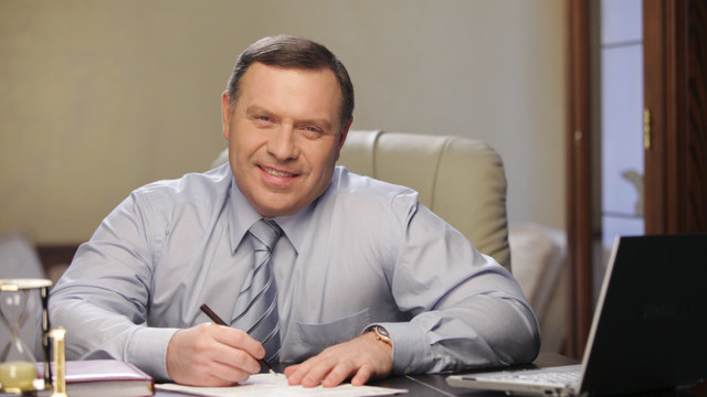 Екс-депутата від «Партії регіонів» затримали в Москві за підозрою в хабарництві