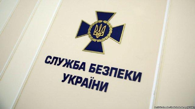СБУ продовжує шукати кримінал у соцопитуванні КМІС для «Дзеркала тижня»
