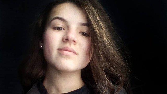 15-річна школярка, яку на переході поблизу Буська збила вантажівка, вийшла з коми