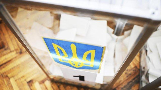 У Верховній Раді зареєстрували законопроект про заборону двійників на виборах