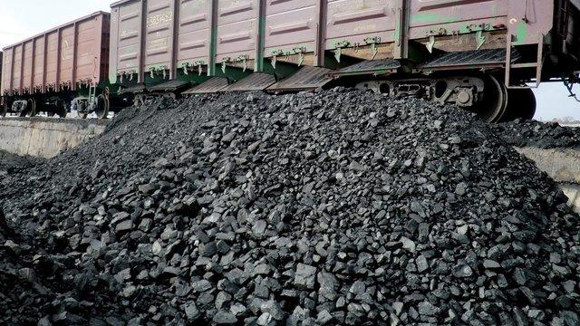 За рік державні вугільні шахти отримали 2,7 млрд грн чистого збитку