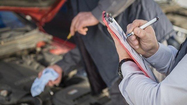 В Україні повернуть обов'язковий техогляд автомобілів