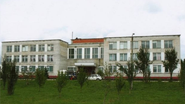 На Самбірщині десятикласник повідомив про «замінування» школи, щоб не писати контрольну