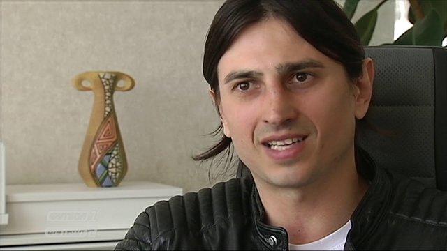 Колишній воротар «Карпат» розповів, як команда «здала» скандальний матч харківському «Металісту»