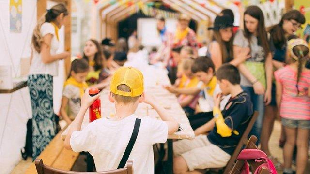 Цього тижня у Львові стартує «Майстерня міста-2019»