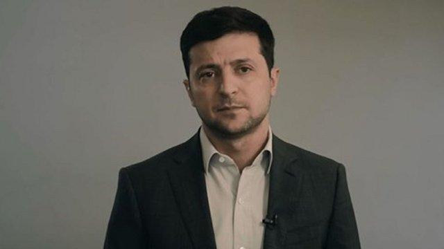 Володимир Зеленський назвав депутатів ВРУ брехунами через тяганину з його інавгурацією