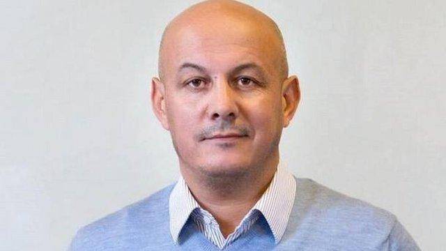Депутата Київської облради підозрюють у захопленні агрокомплексу легендарного учасника АТО
