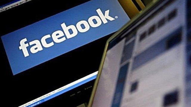 Facebook обмежив показ прямих трансляцій після теракту в Новій Зеландії