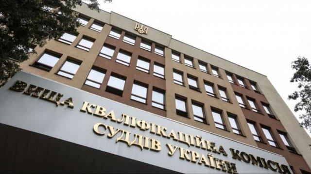 Суд позбавив повноважень голову ВККС Сергія Козьякова