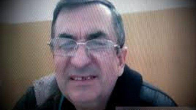 Суд частково виправдав чоловіка, через якого бойовики «ДНР» розстріляли 10 військових ЗСУ
