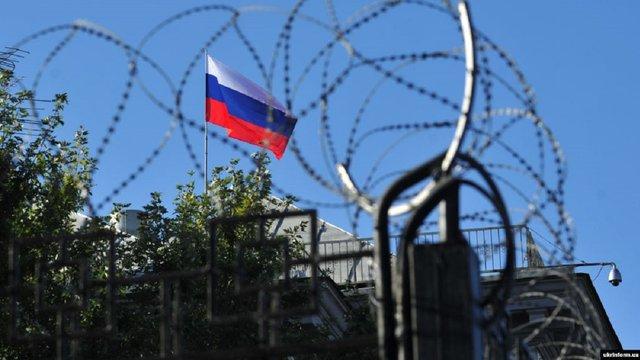 США розширили список санкцій щодо Росії в рамках «закону Магнітського»