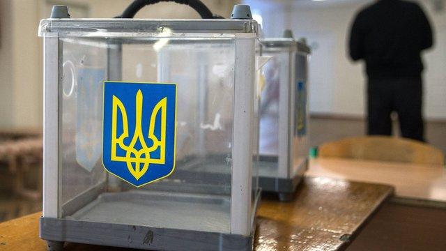 Передвиборча кампанія позачергових виборів до ВРУ розпочнеться 24 травня