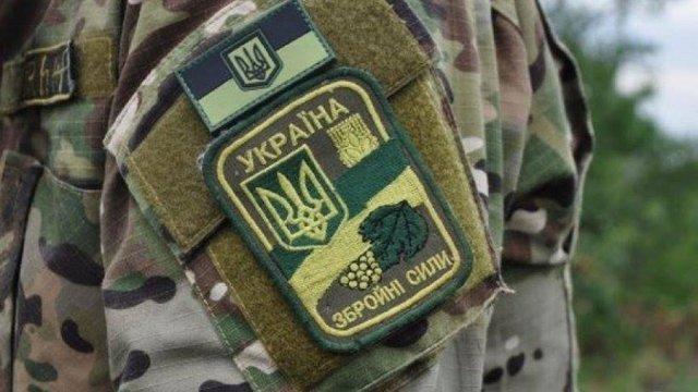 Стали відомі імена українських військових, які потрапили в полон бойовиків «ДНР» 22 травня