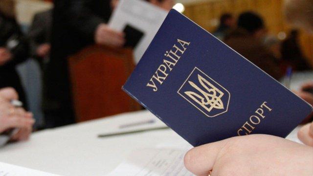 Володимир Зеленський надав громадянство хокеїсту з Росії та бізнесмену з Сирії