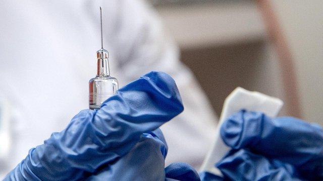 Верховний Суд ухвалив рішення на користь обов'язкової вакцинації дітей