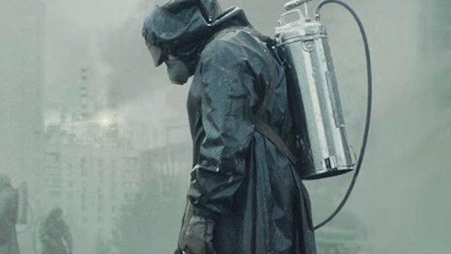 У серіалі НВО «Чорнобиль» знайшли схожість із твором українського драматурга