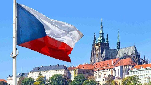 Чехія збільшила квоту на працевлаштування українців