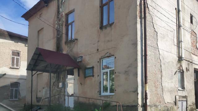 Поліція провела обшуки у приватних будинках мера Сколе і секретаря міськради