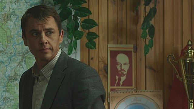 Російське телебачення випустить власну версію серіалу «Чорнобиль»