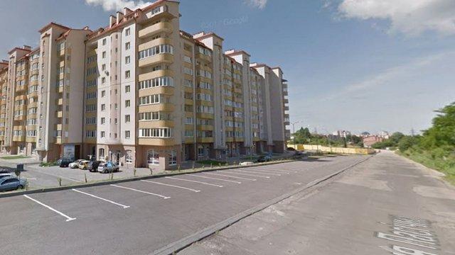 У Львові запустять новий автобусний маршрут з вул. Пасічної до залізничного вокзалу